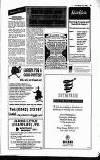 Crawley News Wednesday 08 July 1992 Page 25