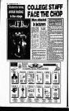 Crawley News Wednesday 08 July 1992 Page 26
