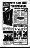 Crawley News Wednesday 08 July 1992 Page 27