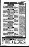 Crawley News Wednesday 08 July 1992 Page 29