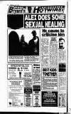 Crawley News Wednesday 08 July 1992 Page 30