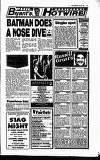 Crawley News Wednesday 08 July 1992 Page 31