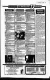 Crawley News Wednesday 08 July 1992 Page 33