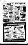 Crawley News Wednesday 08 July 1992 Page 34