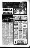 Crawley News Wednesday 08 July 1992 Page 35