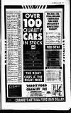 Crawley News Wednesday 08 July 1992 Page 37