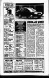 Crawley News Wednesday 08 July 1992 Page 38
