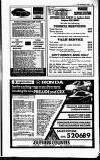 Crawley News Wednesday 08 July 1992 Page 39