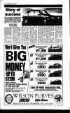 Crawley News Wednesday 08 July 1992 Page 40