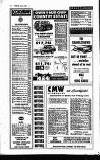 Crawley News Wednesday 08 July 1992 Page 44