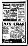Crawley News Wednesday 08 July 1992 Page 45