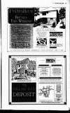 Crawley News Wednesday 08 July 1992 Page 47