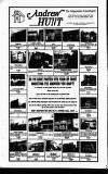 Crawley News Wednesday 08 July 1992 Page 50