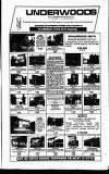 Crawley News Wednesday 08 July 1992 Page 51