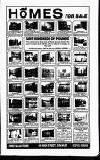 Crawley News Wednesday 08 July 1992 Page 53