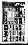 Crawley News Wednesday 08 July 1992 Page 54