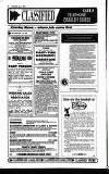 Crawley News Wednesday 08 July 1992 Page 56