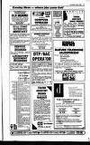 Crawley News Wednesday 08 July 1992 Page 57