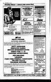 Crawley News Wednesday 08 July 1992 Page 58