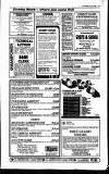 Crawley News Wednesday 08 July 1992 Page 59