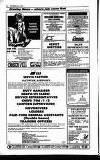 Crawley News Wednesday 08 July 1992 Page 60