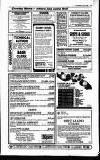 Crawley News Wednesday 08 July 1992 Page 61