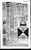 Crawley News Wednesday 08 July 1992 Page 63