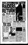 Crawley News Wednesday 08 July 1992 Page 65
