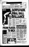 Crawley News Wednesday 08 July 1992 Page 66