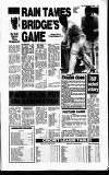Crawley News Wednesday 08 July 1992 Page 67