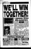 Crawley News Wednesday 08 July 1992 Page 68