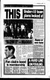 Crawley News Wednesday 08 July 1992 Page 69