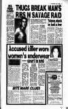 Crawley News Wednesday 15 July 1992 Page 3