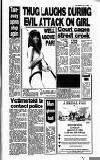 Crawley News Wednesday 15 July 1992 Page 5