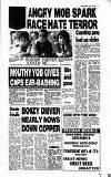 Crawley News Wednesday 15 July 1992 Page 7