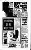 Crawley News Wednesday 15 July 1992 Page 8