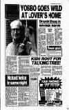 Crawley News Wednesday 15 July 1992 Page 9