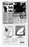 Crawley News Wednesday 15 July 1992 Page 10