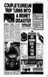 Crawley News Wednesday 15 July 1992 Page 11