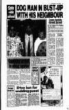 Crawley News Wednesday 15 July 1992 Page 13