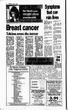 Crawley News Wednesday 15 July 1992 Page 14