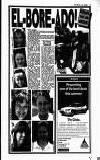 Crawley News Wednesday 15 July 1992 Page 17