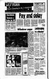 Crawley News Wednesday 15 July 1992 Page 20