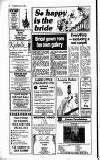 Crawley News Wednesday 15 July 1992 Page 22