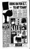 Crawley News Wednesday 15 July 1992 Page 23