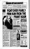 Crawley News Wednesday 15 July 1992 Page 24