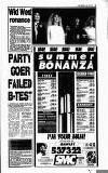 Crawley News Wednesday 15 July 1992 Page 25