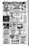 Crawley News Wednesday 15 July 1992 Page 26