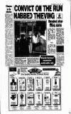 Crawley News Wednesday 15 July 1992 Page 27