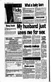Crawley News Wednesday 15 July 1992 Page 28